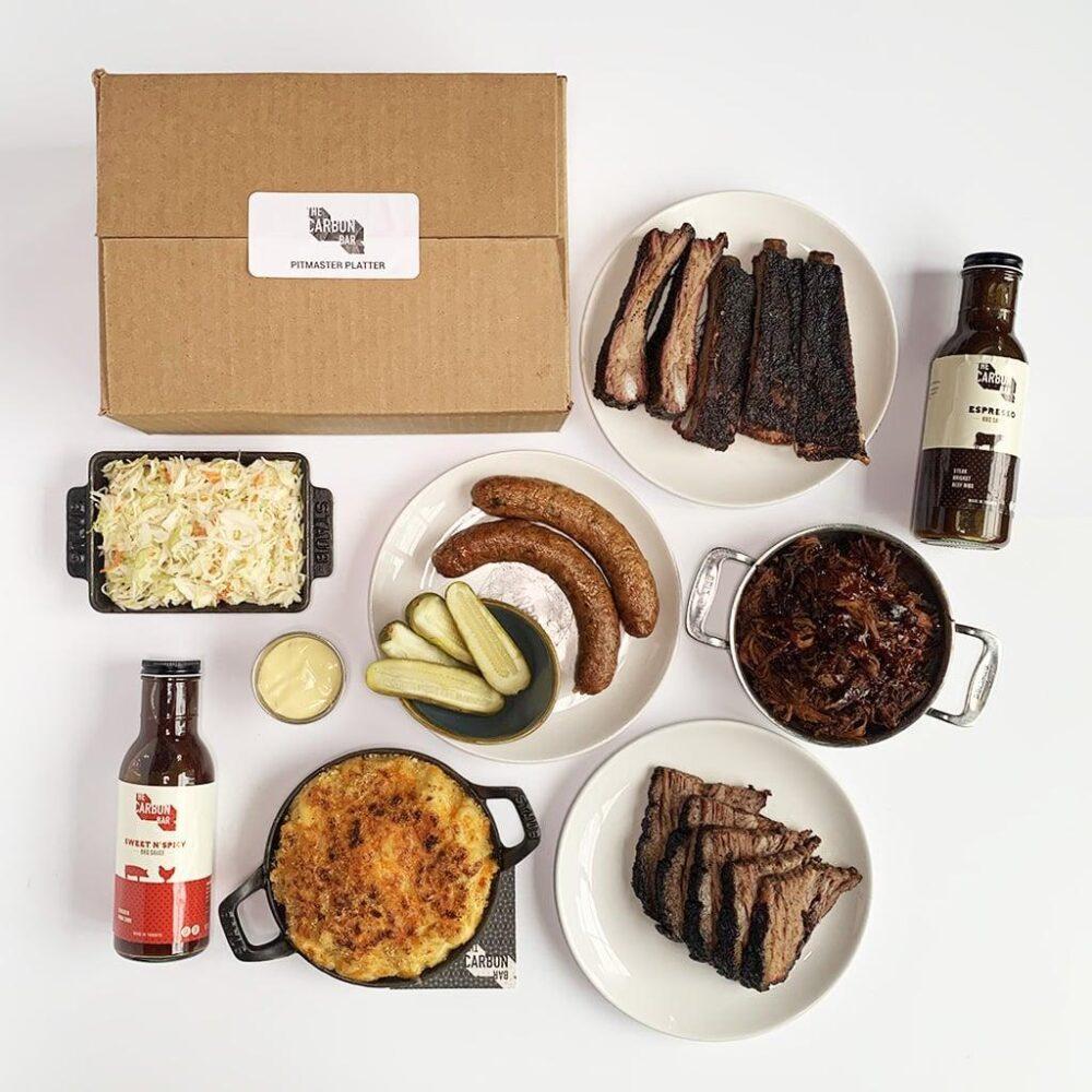 TCB-meal-kit-Pitmaster-2