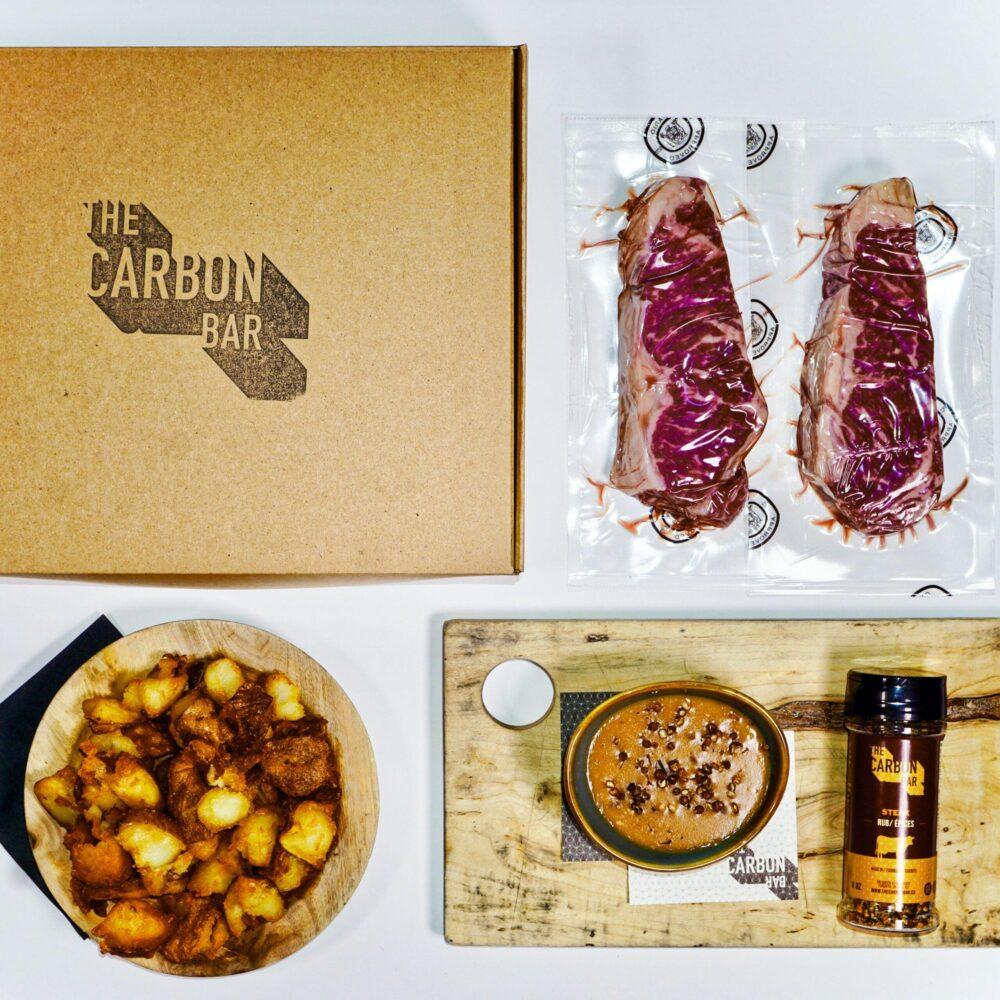 TCB-meal-kit-Steak-2-scaled-1.jpg