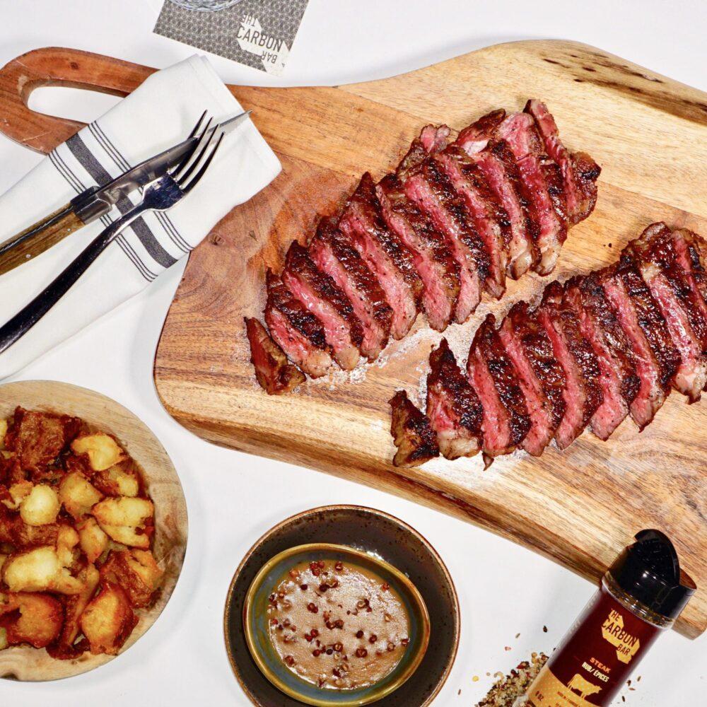 TCB-meal-kit-Steak-scaled-1.jpg
