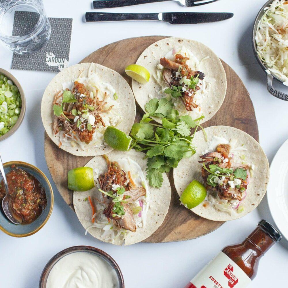 TCB-meal-kit-Tacos