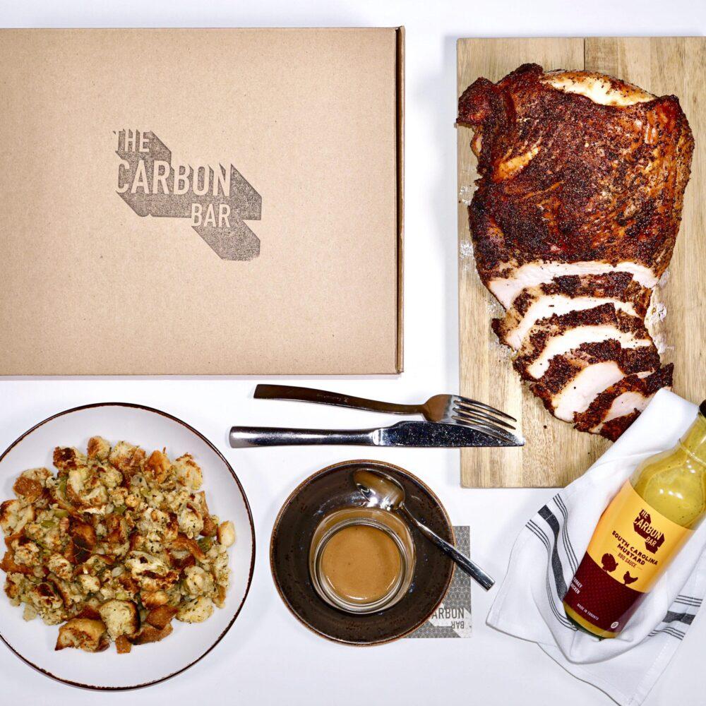 TCB-meal-kit-Turkey-2