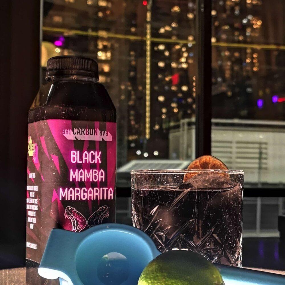 TCB_CocktailKit_BlackMamba_20210123_195920