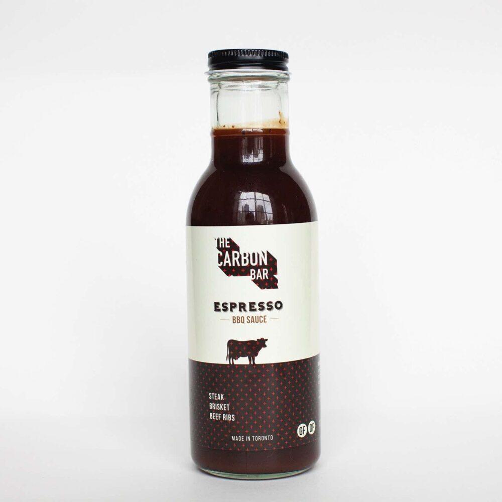 TCB_Sauce_EspressoBbqLS-4586