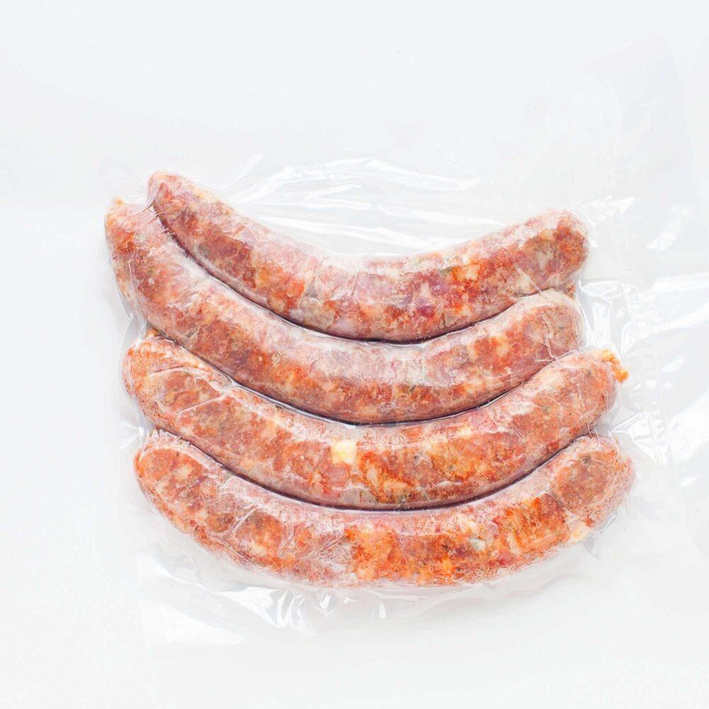 TCB_Wholesale_sausages-4573